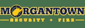 MorgantownSecurityandFireLogo