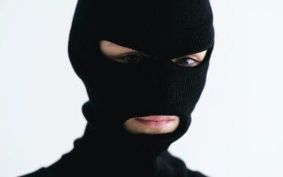 Top 6 Things Burglars Want to Steal
